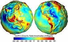 topographic_gravity