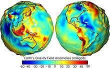 topographic_gravity